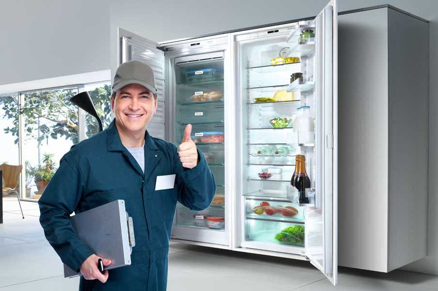 Are Refrigerators Worth The Higher Price?