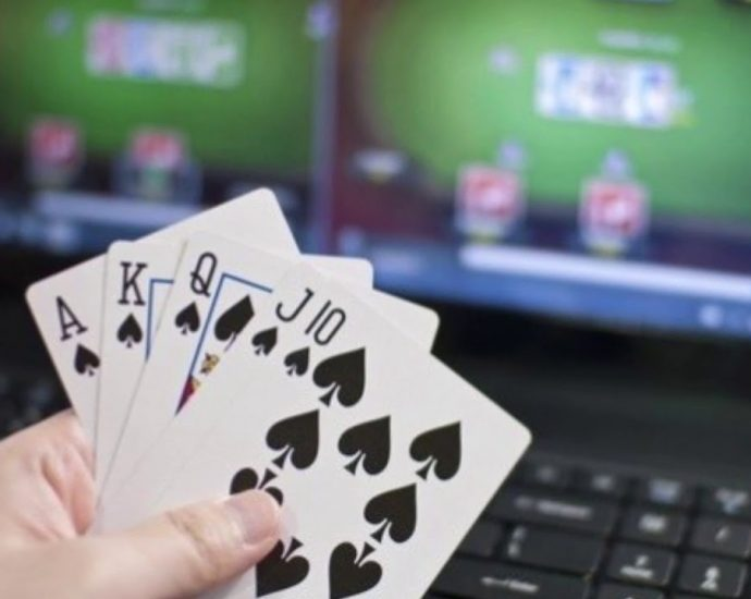 An Overview Of Vegas Online Casino