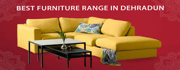 Furniture Companies In Nigeria