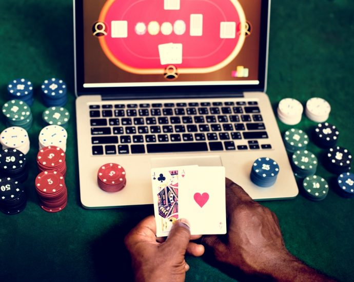 Finest Internet Casino Bonus Offers 2020 - Newest Welcome Bonus Bargains