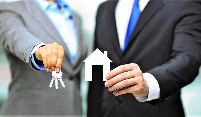 Top Real Estate Companies In India - Real Estate
