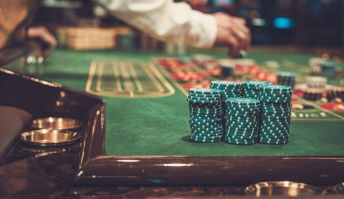 Online Casinos USA - Best United States Friendly Real Money Casino Sites