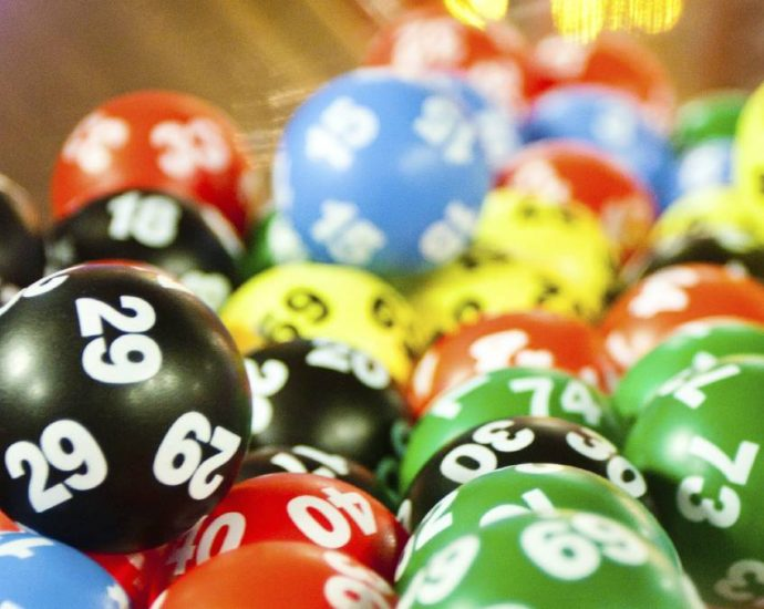 Is Online Gambling Legal In Texas?