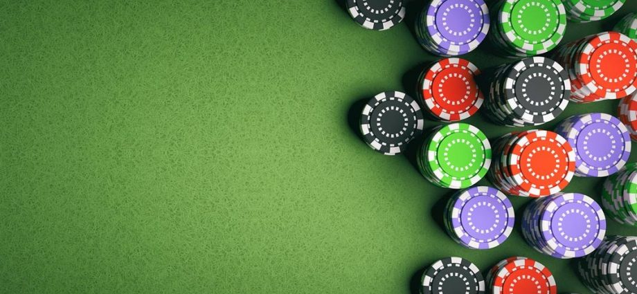 Online Gambling - Sports Betting Apps & Online Casinos 2020