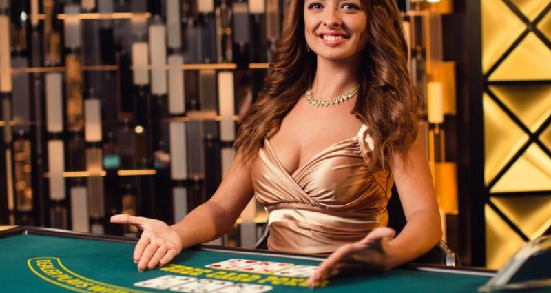Raising Popularity Of Playing Online Slots And Gambling Games - Online Gaming