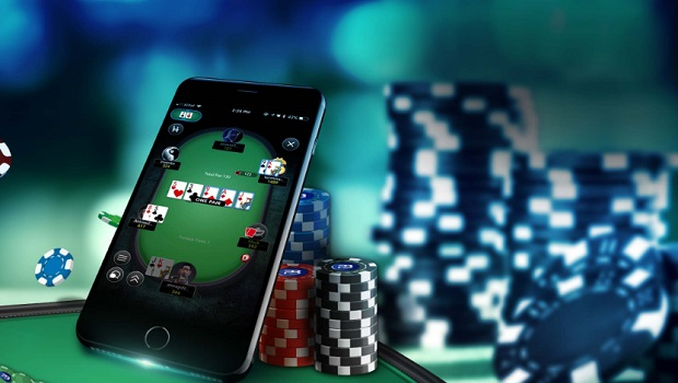 Finest Online Casino Deals Around - At Slots Play Casinos