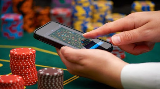 Why Opt For Badugi Casino Poker Betting