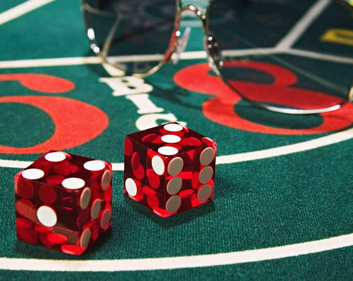 Ideal Online Gambling Establishment Perk Supplies