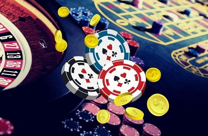 The Most Significant Misconception Concerning Online Poker Exposed