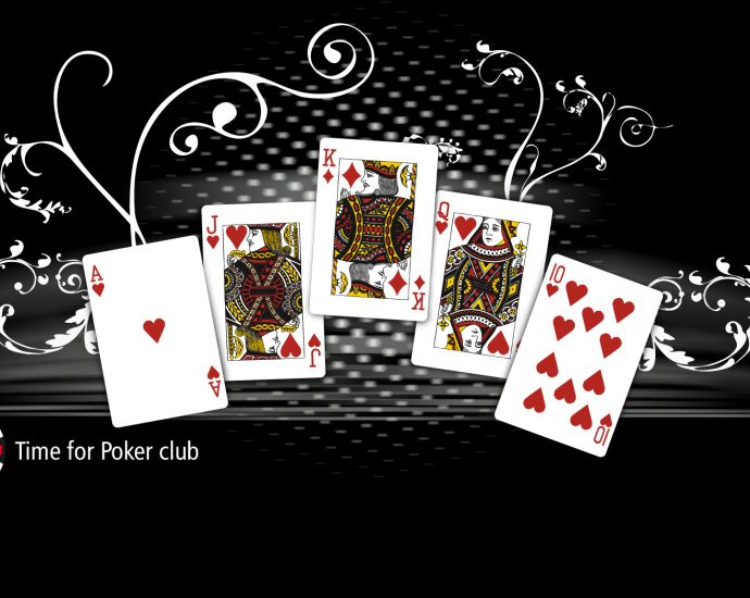 What Each Online Casino Have To Find Out About Fb