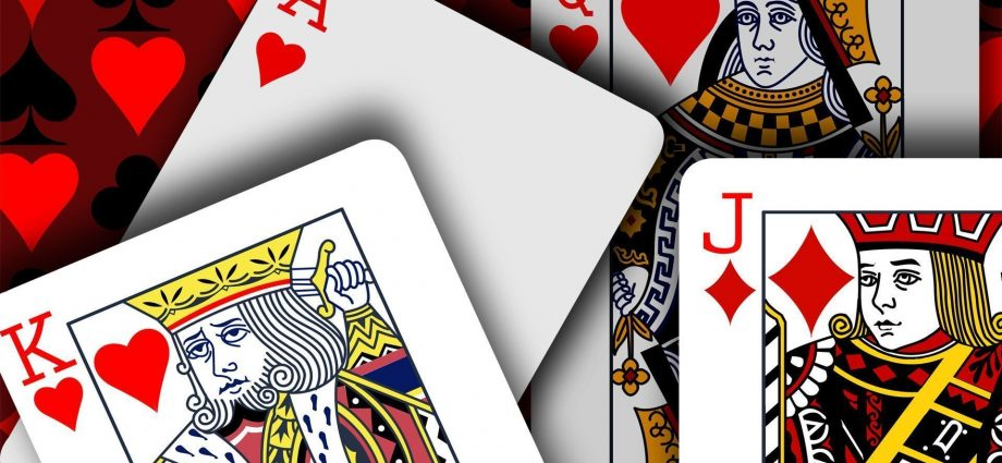 Write-up And Also Discover Out Extra Regarding Online Gambling