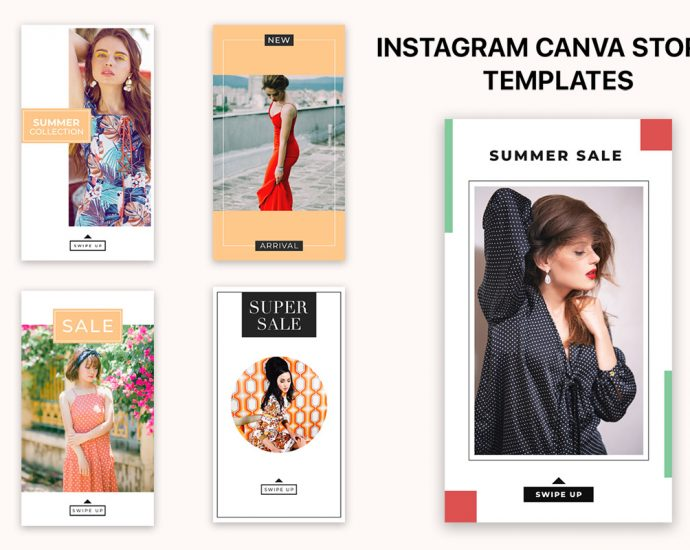 How One Can (Do) Instagram Followers In 24 Hours