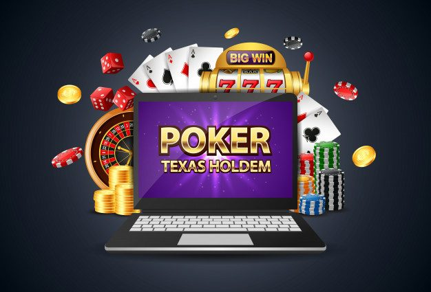 An Evaluation Of Casino