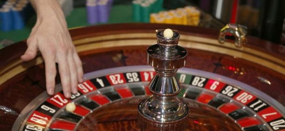 Here's Why 1 Million Clients Within the US Are Gambling