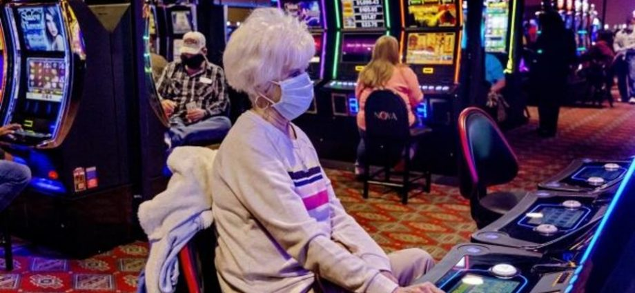Things To Do Immediately About Online Casino