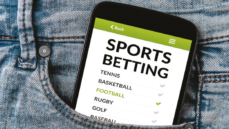 Learn This Controversial Article And Find Out More About Online Casino
