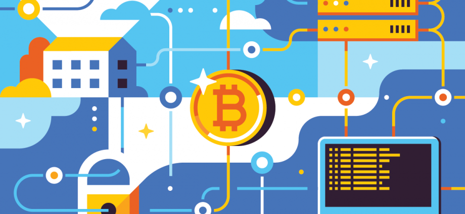 Quick-Track Your Accept Bitcoin Payments