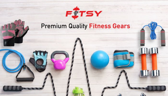 3 Kinds Of Gym Equipment Olx: Which One Will Make The Most Cash?