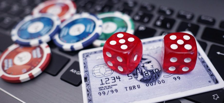 Six Lessons About Casino It's Essential To Study Earlier Than You Hit 40