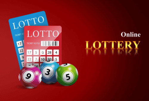 Find Out About Indonesian Online Lottery Gambling