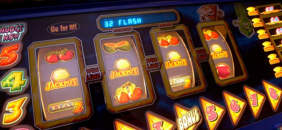 Double Your Revenue With Recommendations on Casino