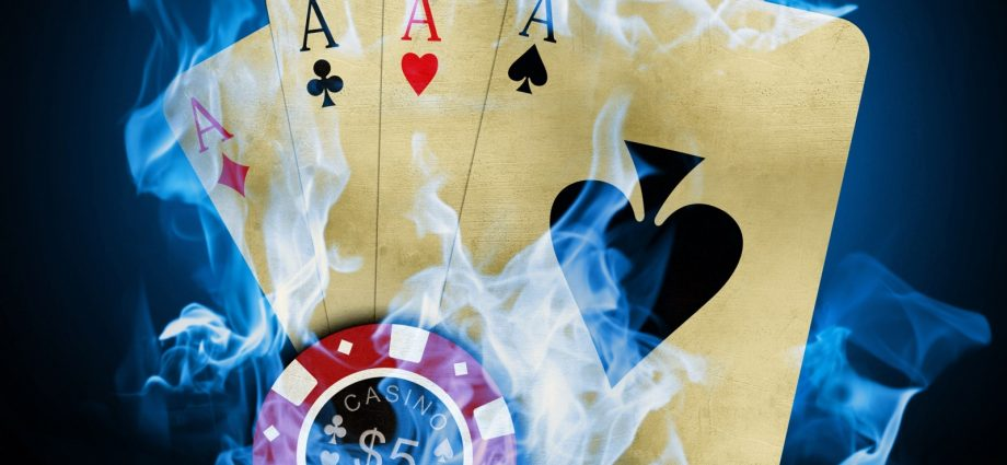 How Ten Things Will Change The Best Way You Approach Online Betting