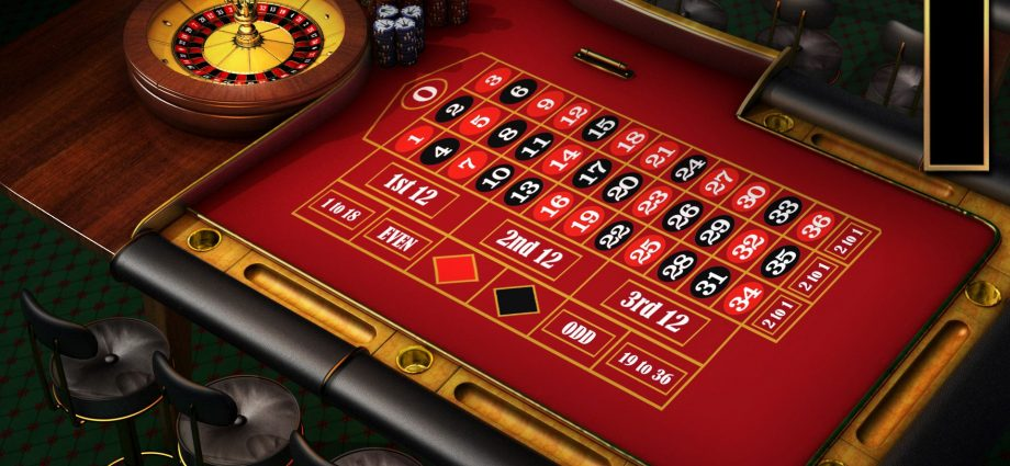 Top 10 Casino Accounts To Follow On Twitter