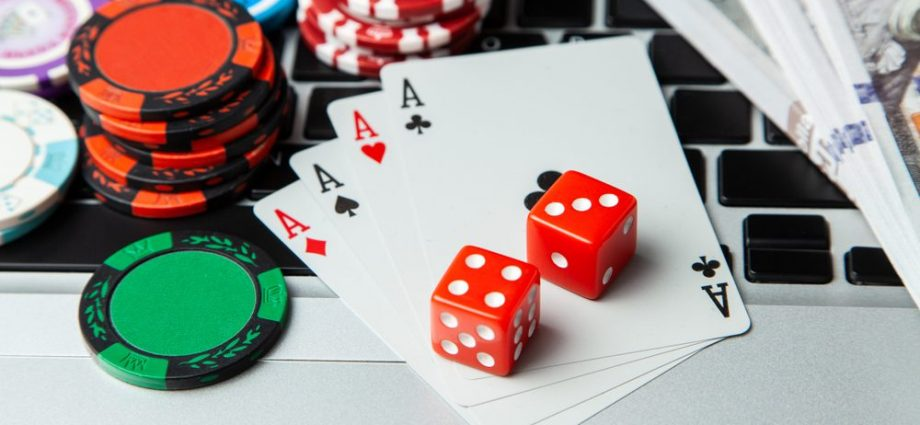 A sensible, Educational Take a look at What Casino Actually Does In Our World