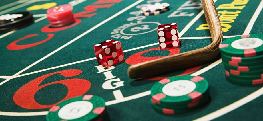 The Single Best Strategy To Use For Gambling Casino Revealed