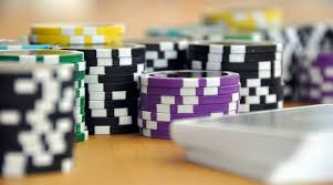 Most Common Issues With Casino