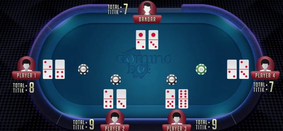 Online Poker - Poker News, Poker Bonus & Reviews
