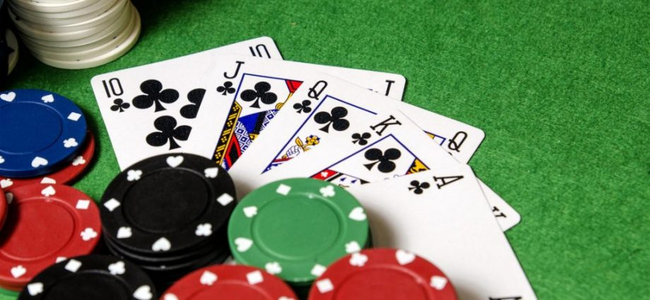 Online Poker Best Real Money United States Poker Sites