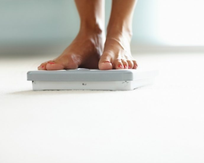 The Experts And Disadvantages Of Diet