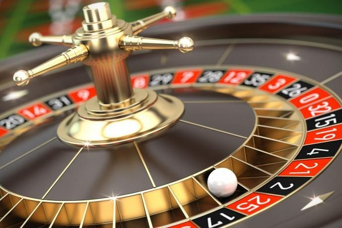 Introducing Online Betting