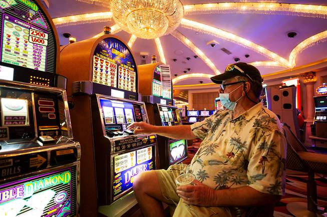 Online Gambling The Final Word Convenience