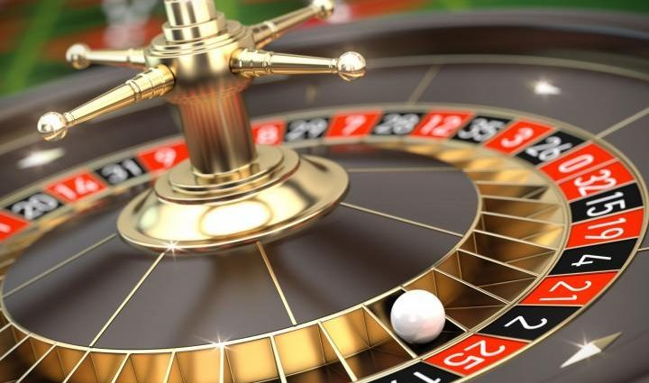 Soiled Details About Online Casino Revealed